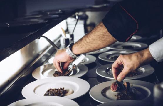 best restaurants in Israel 2021