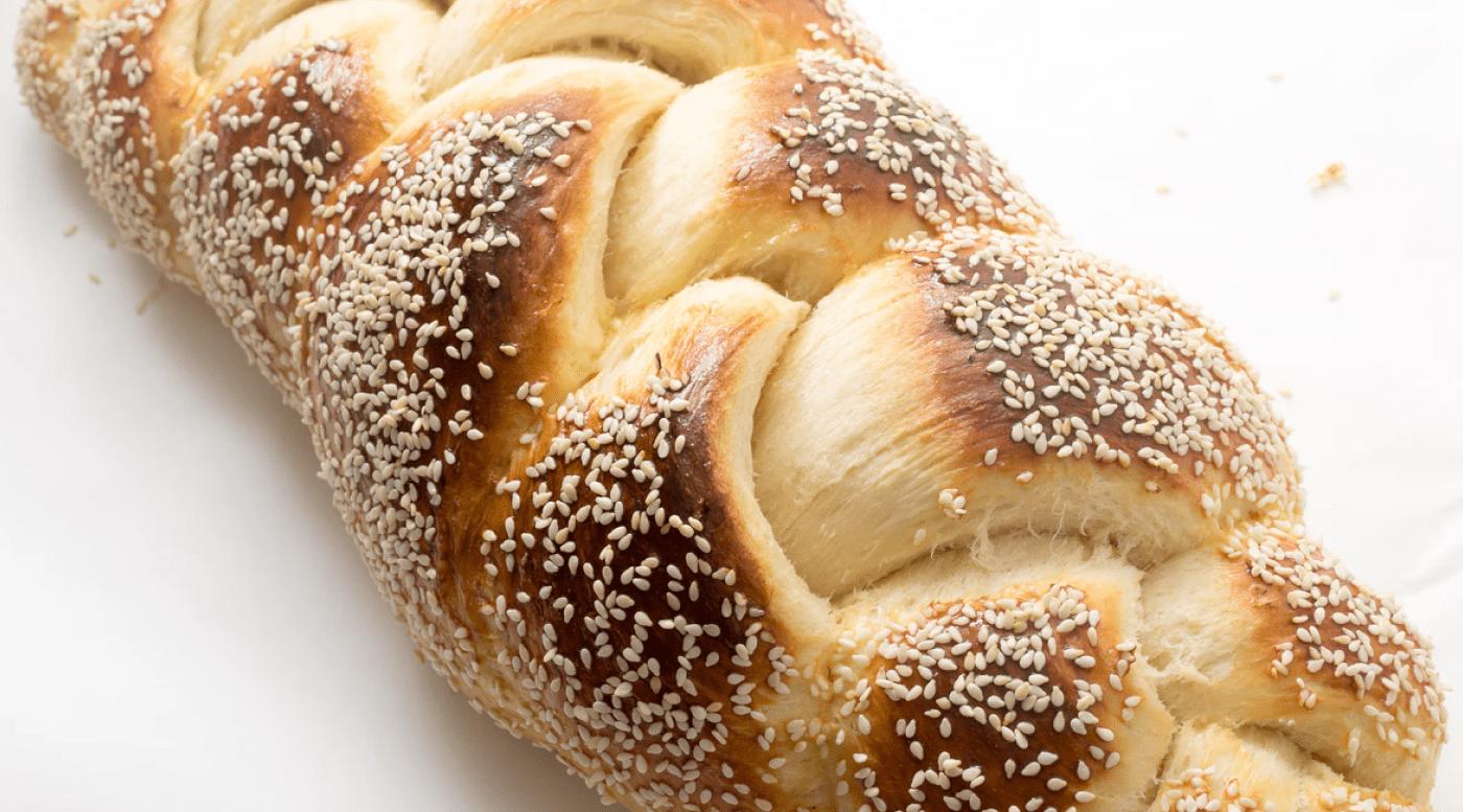 sabbath holiday food, traditions